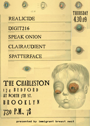 4-30-09_realicide_flyer