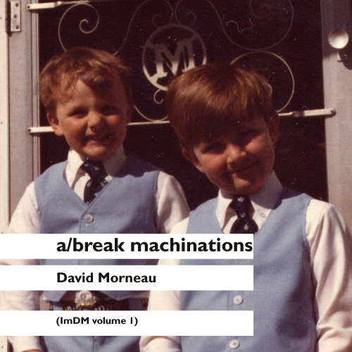 a_break_machinations_cover
