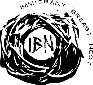 I.B.N.